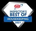 2021_Best_Of_Housekeeping (1).png