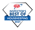 2021_Best_Of_Housekeeping (1).png