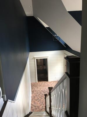 stairwaypaint.JPG