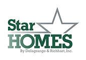 2C_StarHomes_Logo_Primary.jpg