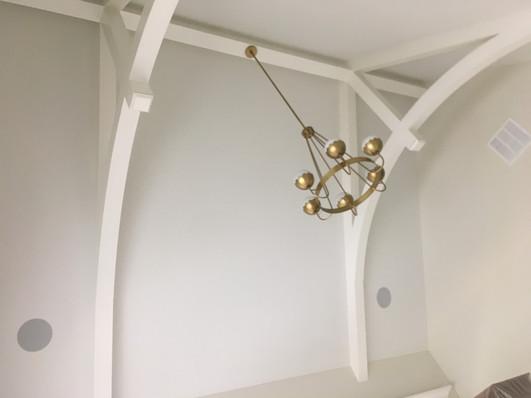 ceilingwork.JPG