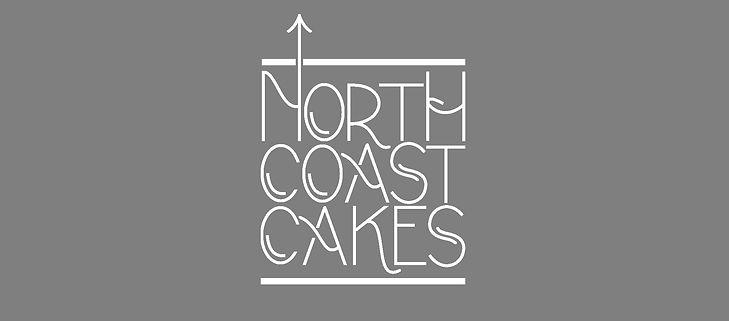 Cake Logo wide2.jpg