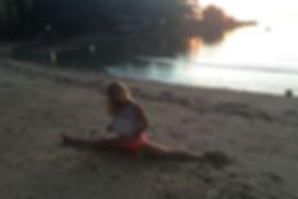 Yoga-with-lena-04.jpg