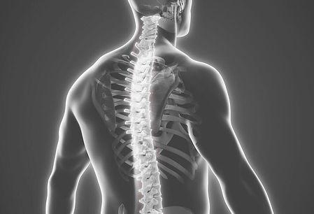 Faran Cooper (Spine).jpg
