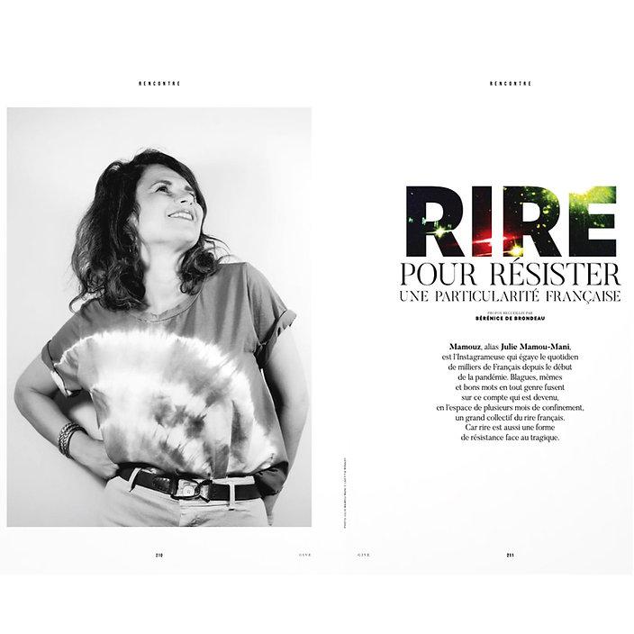 Magazine Give Mamouz 7.5.21.jpg