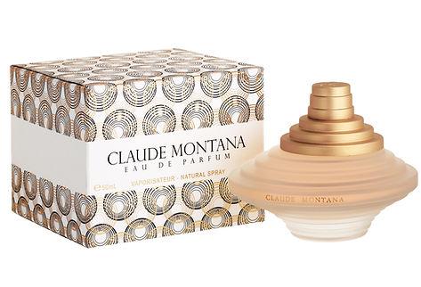 Claude Parfum Hd2ei9 Pariseau Montana Parfums De 45cRj3AqL