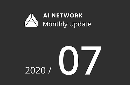 monthly update 3.png