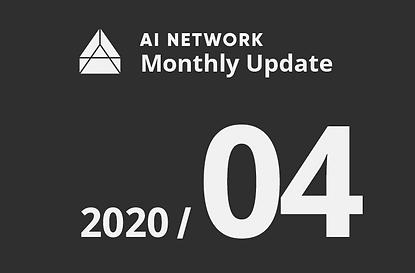 medium_monthly_update_image_200213-06.pn