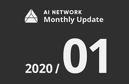 medium_monthly_update_image_200213-06-06