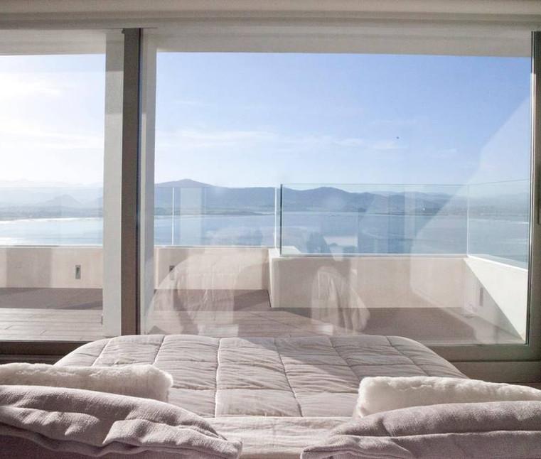Reforma de piso en Santander
