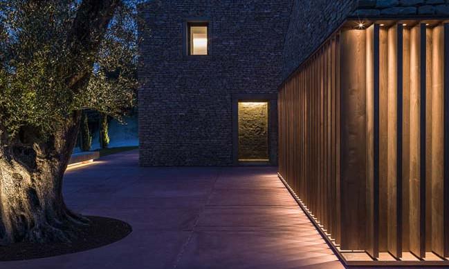 ap-house-by-gga-architetti-43.jpg