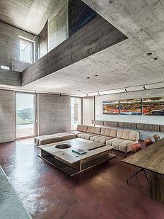 ap-house-by-gga-architetti-11.jpg