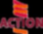 Page d'accueil Action Guichen
