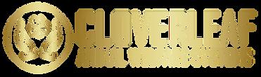 log-site-modificado_Prancheta 1.png