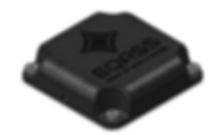 EQASS Safety Sensor