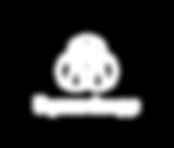 tk_Primary_Logo_RGB_white_72dpi.png