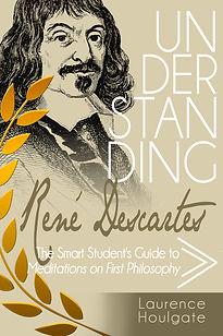 Descartes book cover.jpg