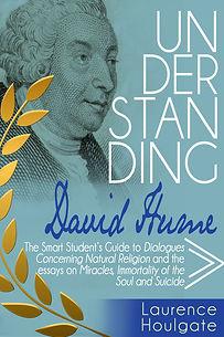 Understanding David Hume-3.jpg