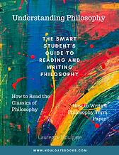 Copy of Understanding Philosophy  6.png