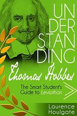 Understanding Thomas Hobbes (2).jpg