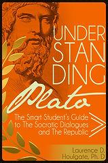 Understanding Plato_edited.jpg