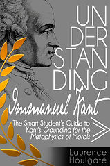 Understanding Immanuel Kant 2.jpg