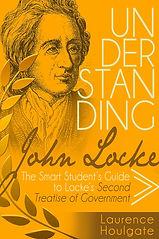 Understanding John Locke-5 (2).jpg