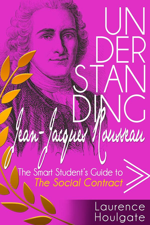 Understanding Jean Jacques Rousseau.jpg