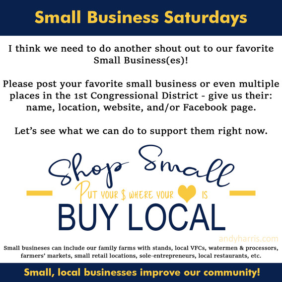Small Business 8