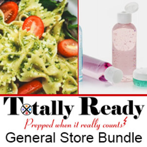General Store Bundle