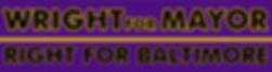 WFM-Logo2WEB-191109.jpg