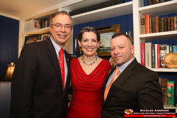 MDGOP Party 2015