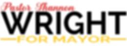 WFB-WrightLogo2-200614.jpg