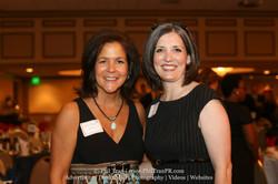 With Carol Kiple - Harford Co. RCC