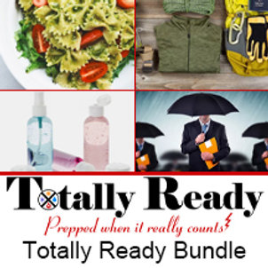 Totally Ready Bundle
