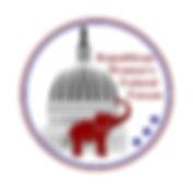 RWFF-Logo1d-191218-2D.jpg