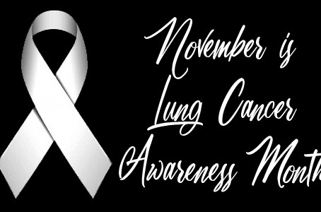 Lung Cancer Does Not Wait
