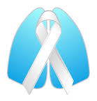 November is National Lung Cancer Awareness Month