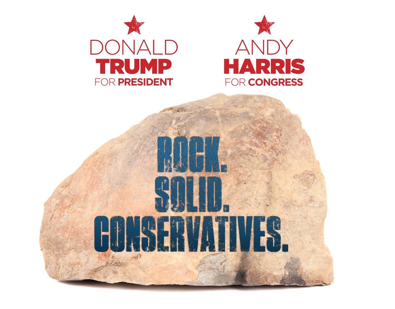 Rock Solid Conservatives