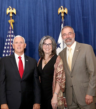 NDBH-MikePence2-190624_edited.jpg