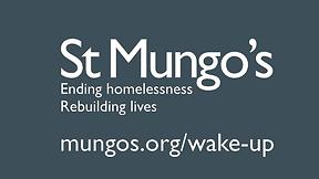 ST Mungo's_blue.png