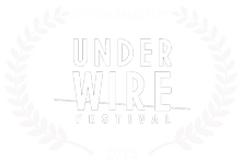 OFFICIAL SELECTION - 2015 white.png