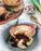 Mushroom, Leek and Ale Pie