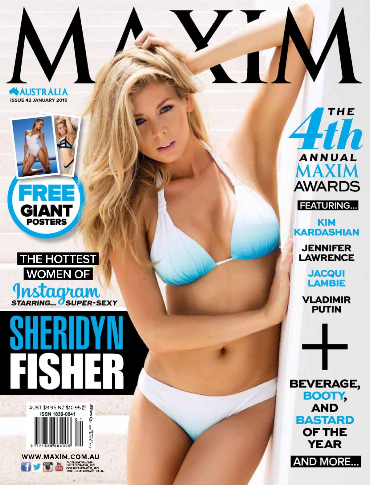 sheridyn-fisher-in-maxim-magazine-australia-january-2015-issue_1