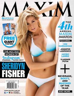 sheridyn-fisher-in-maxim-magazine-australia-january-2015-issue_1