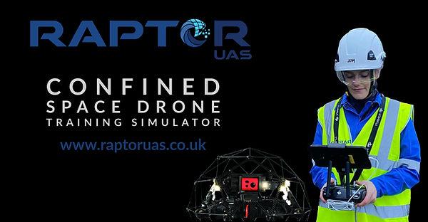 Confined Space Raptor.jpg