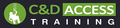 C&D Training Logo.jpg