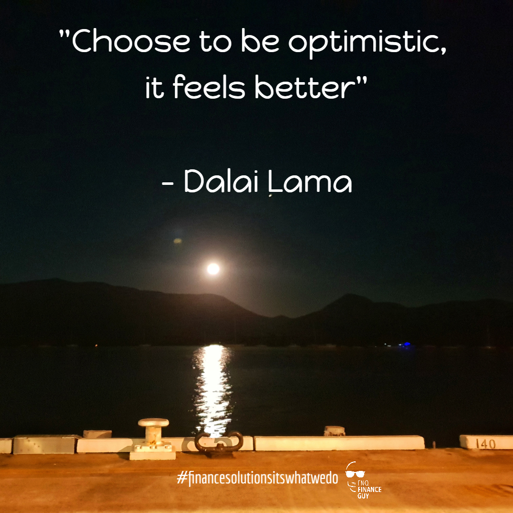 Dalai Lama quotes 2