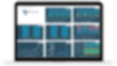 Comp Dashboard - Laptop.png