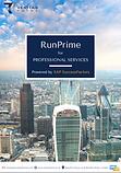 RunPrime - Professional Services